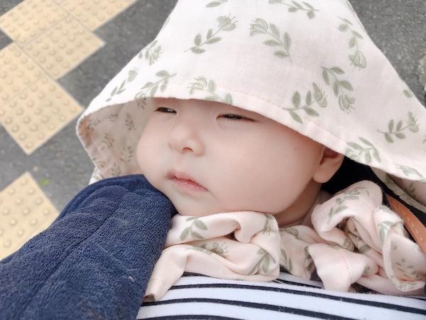 日本でも産婦人科へ